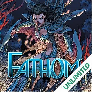 Fathom Vol. 2