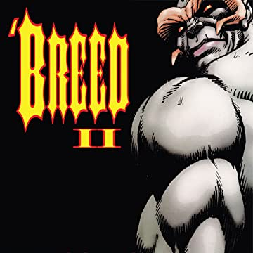 Breed II