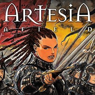 Artesia: Afield
