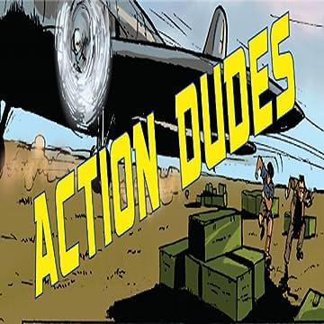 Action Dudes