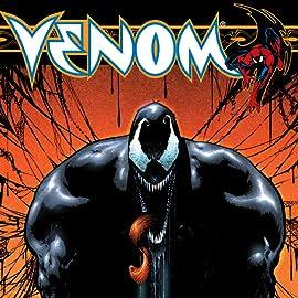Venom (2003-2004)