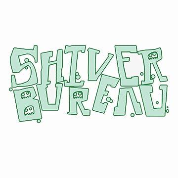 Shiver Bureau