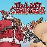 Last Christmas, Vol. 1