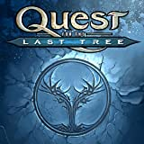 Quest for the Last Tree