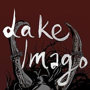 Lake Imago