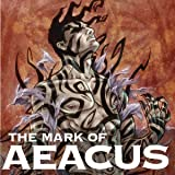 The Mark of Aeacus