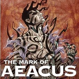 The Mark of Aeacus