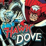 Hawk & Dove (1988)