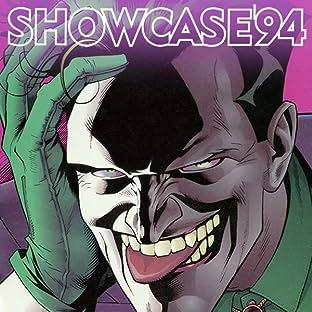 Showcase '94