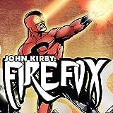 John Kirby: Firefox