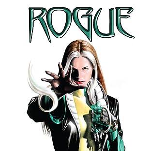 Rogue (2004-2005)