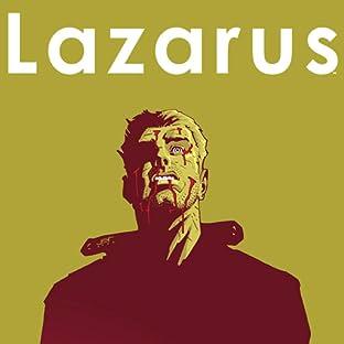 Lazarus (2010)