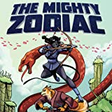 The Mighty Zodiac