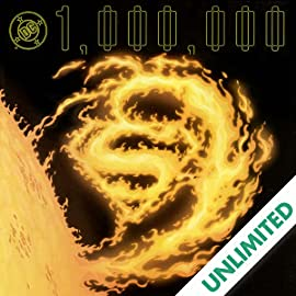 DC One Million