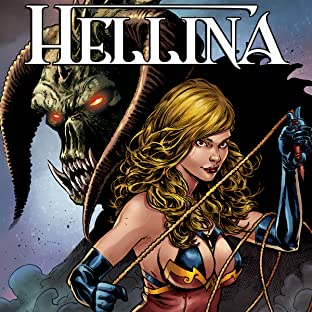 Hellina