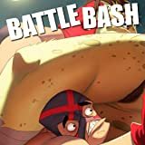 Battle Bash