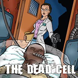 Dead Cell
