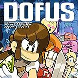 DOFUS Manga double