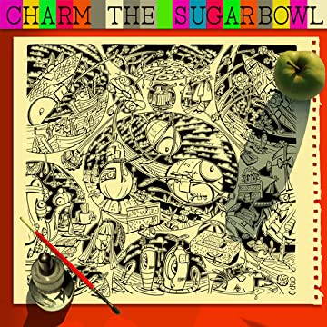 Charm The Sugarbowl