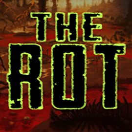The Rot
