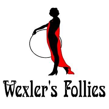Wexler's Follies: 1918
