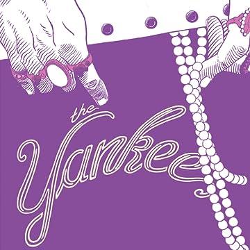 The Yankee