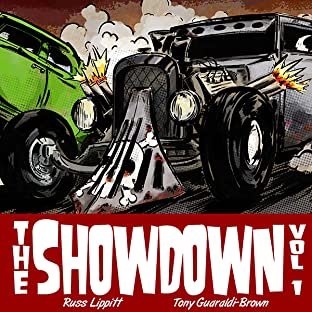 The Showdown, Vol. 1