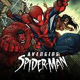 Avenging Spider-Man (2011-2013)