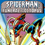 Spider-Man: Funeral For An Octopus (1995)