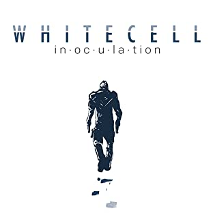 White Cell Inoculation