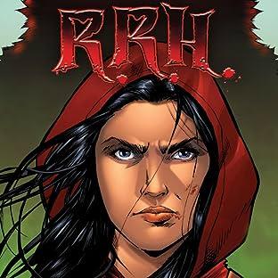 R.R.H.