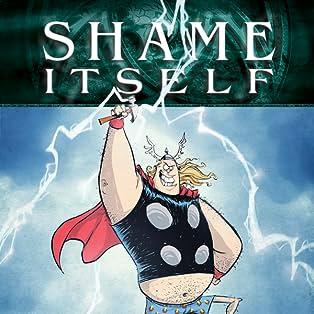 Shame Itself (2011)