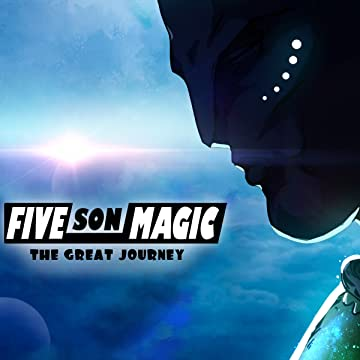 Five Son Magic