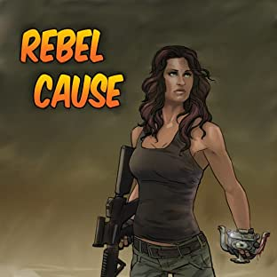 Rebel Cause