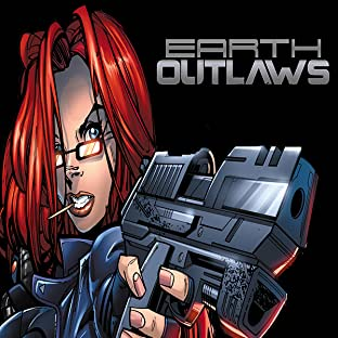 Earth Outlaws