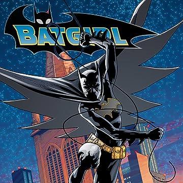 Batgirl (2008)