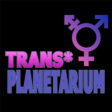 Trans-Planetarium