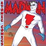 Madman: Atomic Comics