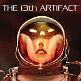 The 13th Artifact