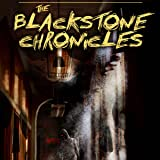 John Saul Presents The Blackstone Chronicles