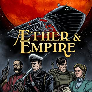 Æther & Empire