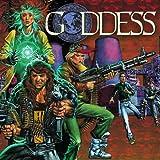 Goddess (1995-1996)