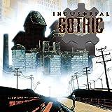 Industrial Gothic (1995)
