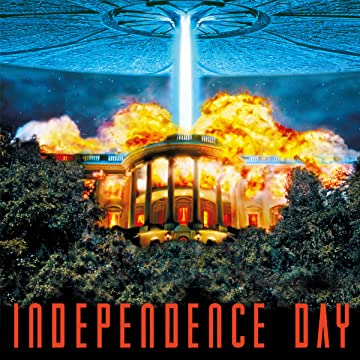 Independence Day: Classics