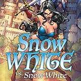 Grimm Fairy Tales: Snow White vs. Snow White