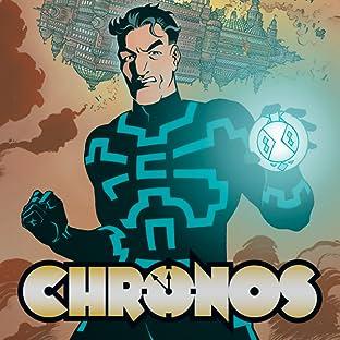 Chronos (1998-1999)