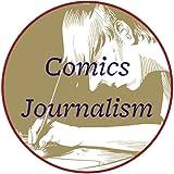 Comics Journalism