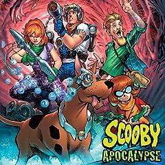Scooby Apocalypse (2016-)