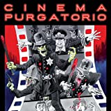 Cinema Purgatorio