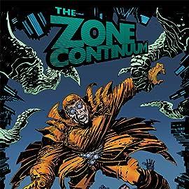 Zone Continuum